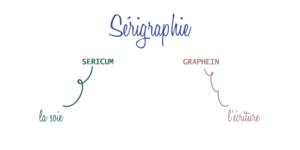serigraphie-article-journal-latelierdesorg