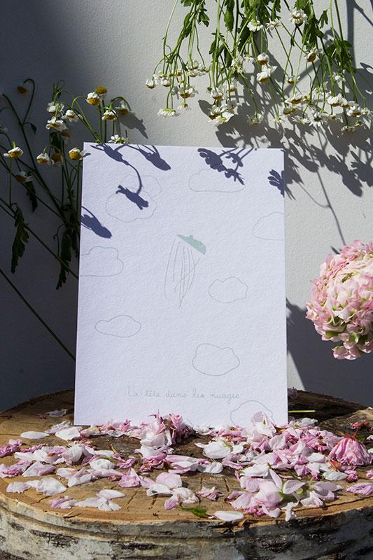 A5-papierblanc-latetedanslesnuages-nuage