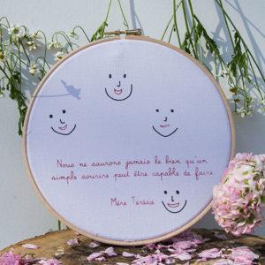 tambour-sourires-mereteresa
