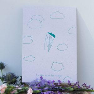 A4-papierivoire-latetedanslesnuages-bleu