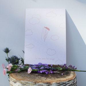 A4-papierivoire-latetedanslesnuages-rose