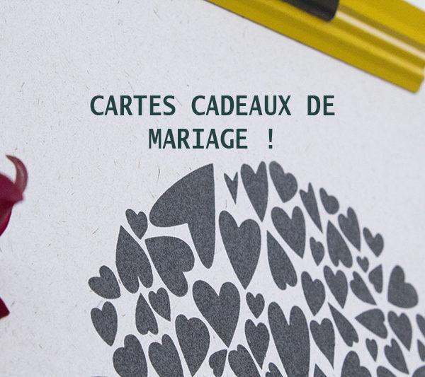 carte-cadeau-mariage-journal-sorg-