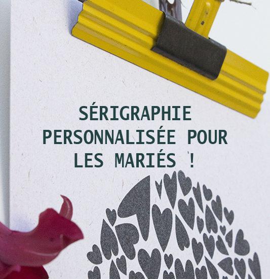 carte-cadeau-mariage-latelierdesorg-pageaccueil