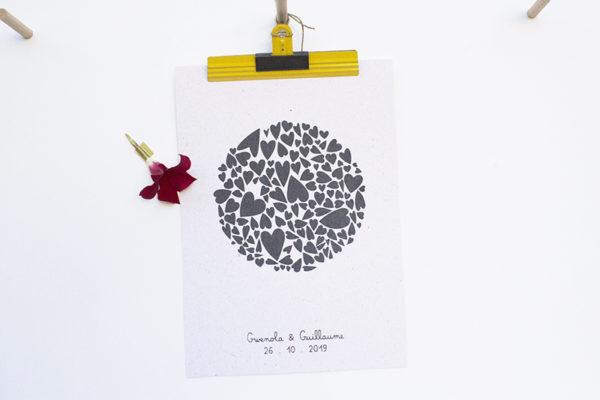 constellationdamour-paysage copie copie