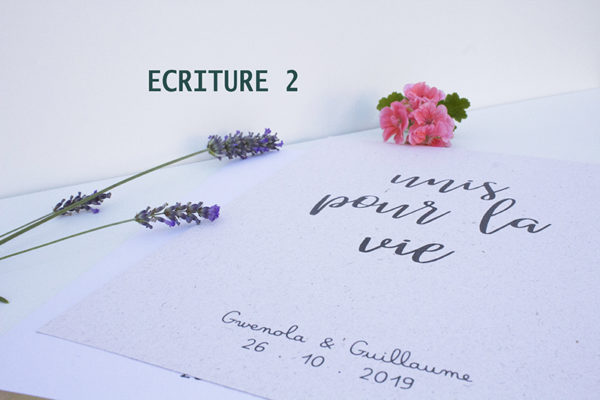 ecriture2-cartecadeau