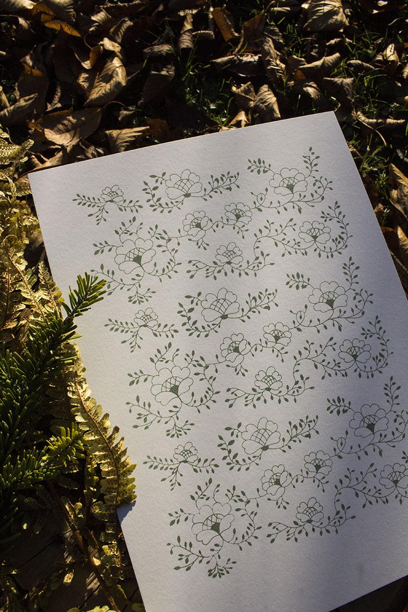 arabesques-motif-vert-deco-papier-latelierdesorg