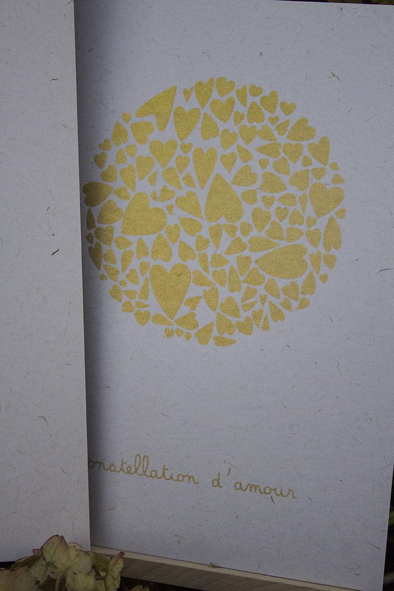 constellationdamour-amour-dore-deco-serigraphie-latelierdesorg