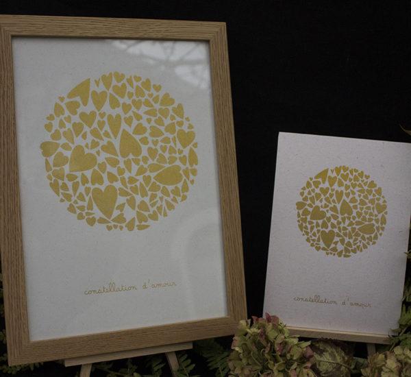 constellationdamour-a4-a5-deco-papier-serigraphie-latelierdesorg