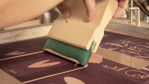 racle-serigraphie-atelierdesorg