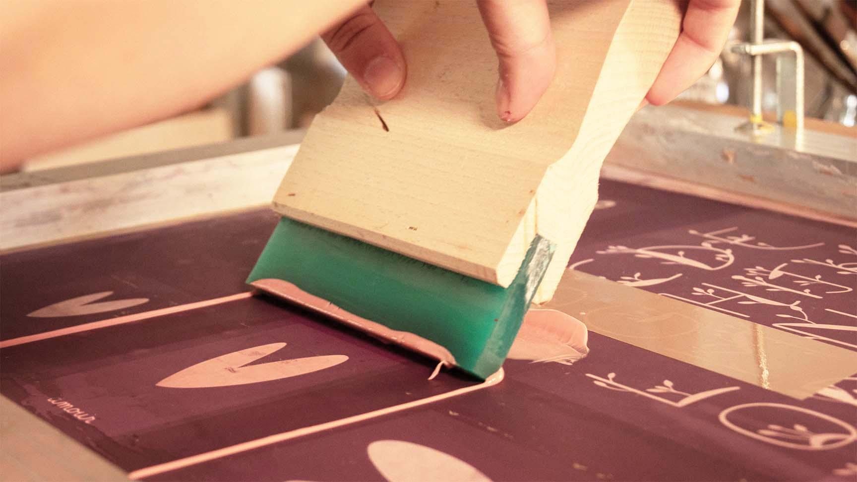 racle-serigraphie-artisanat-atelierdesorg- copie copie