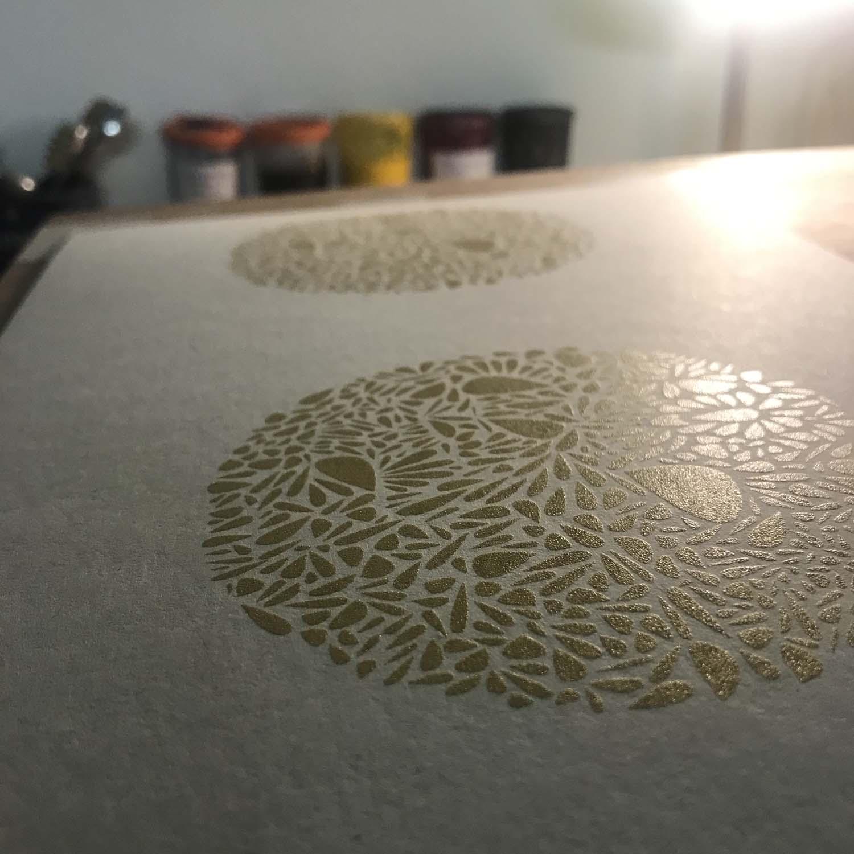 sechage-serigraphie-sorg-visu8