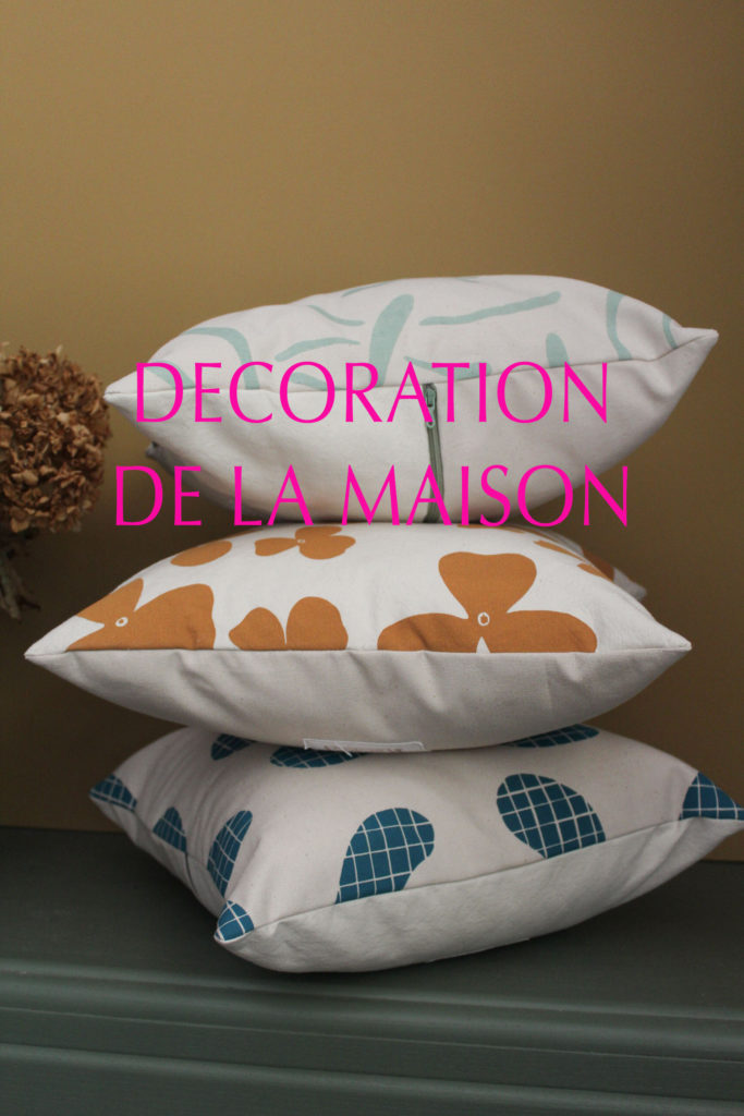 decoration-maison-serigraphie-latelierdesorg