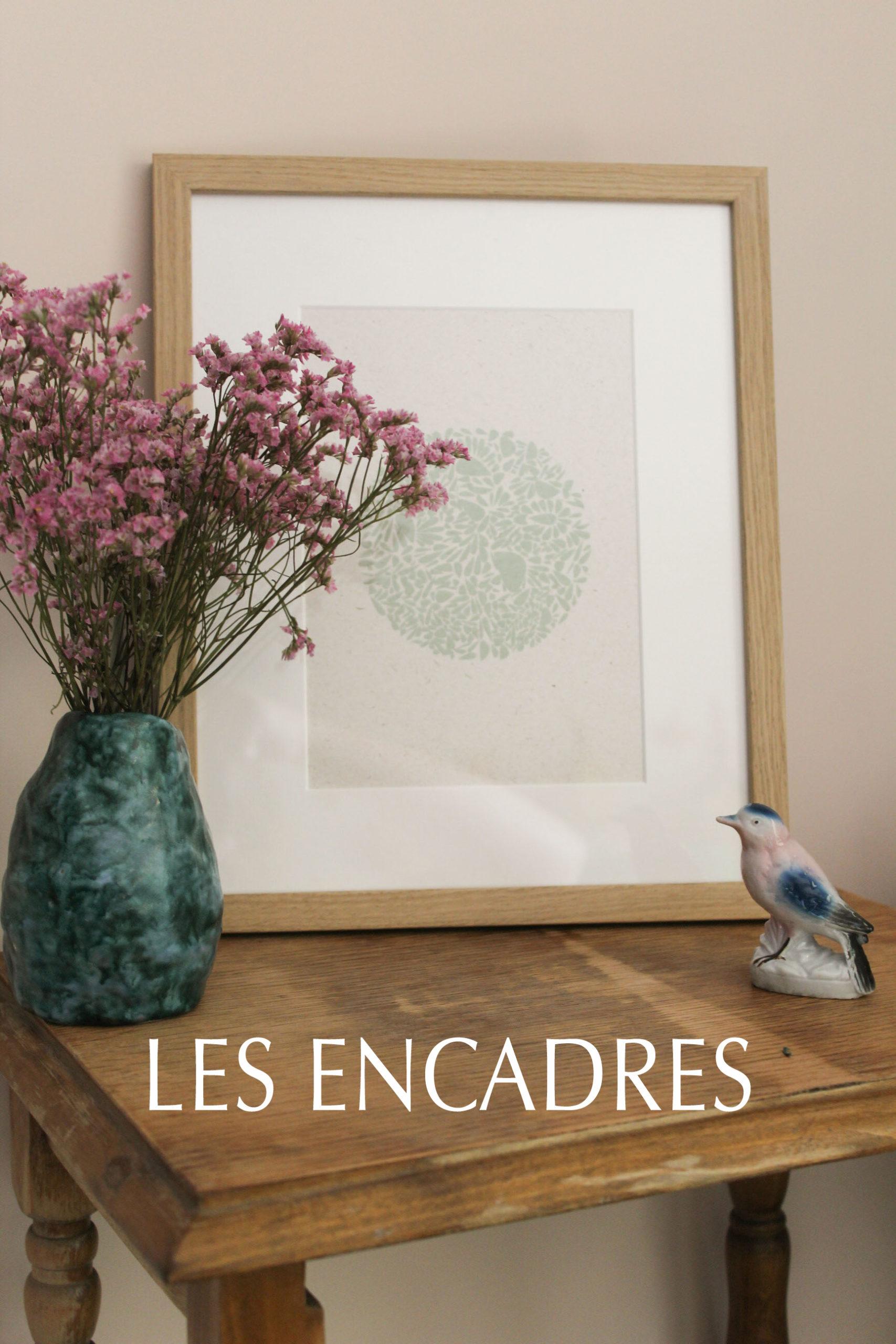 encadres-cadres-serigraphie-latelierdesorg