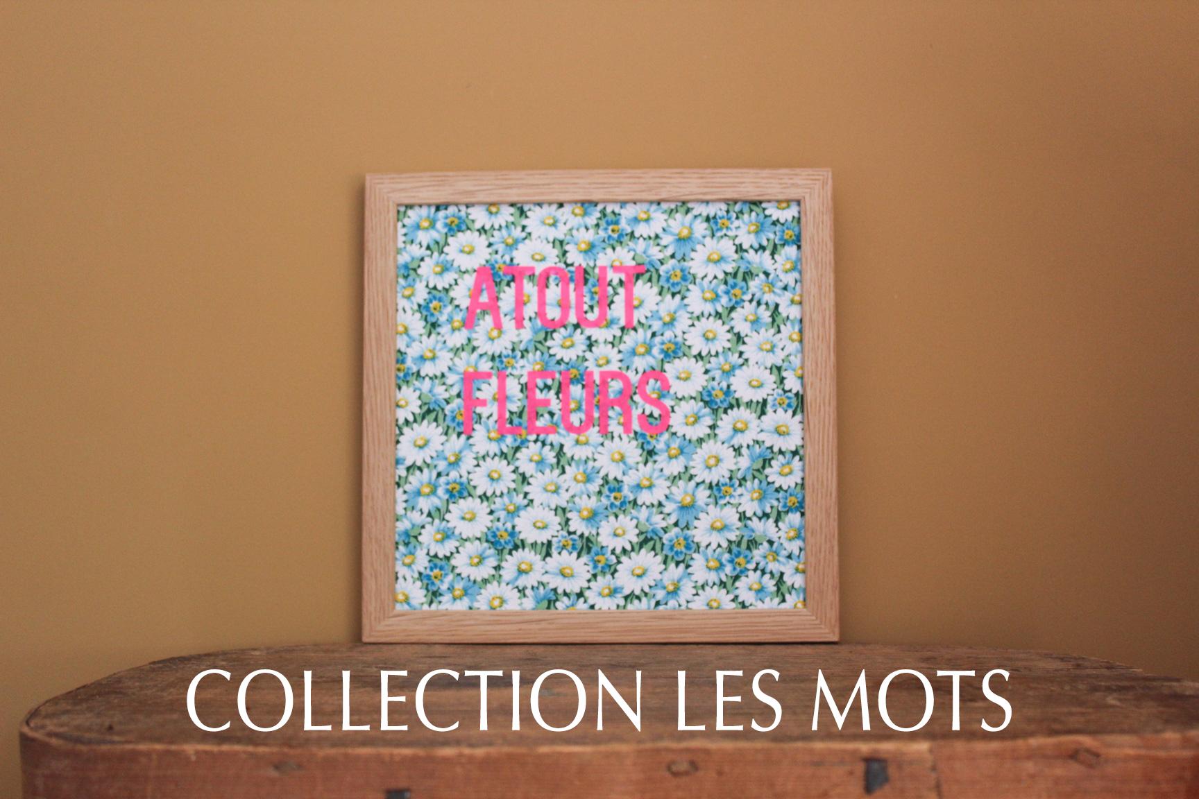 lesmots-vintage-tissu-revalorise-serigraphie-latelierdesorgjpg