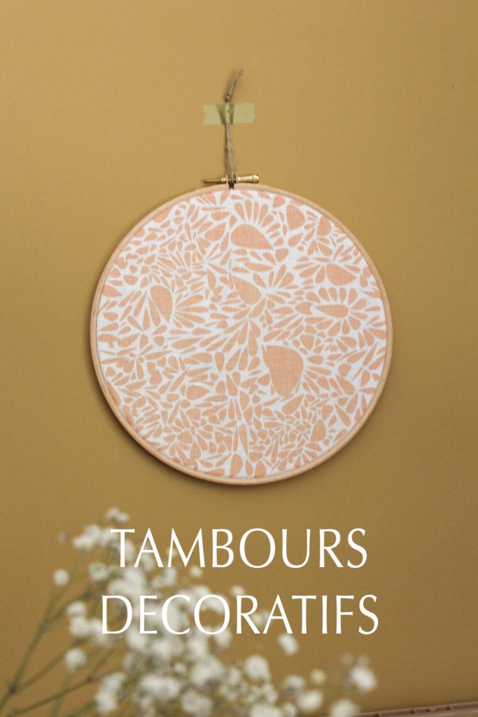 tambours-latelierdesorg